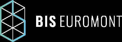 BIS Euromont a.s.
