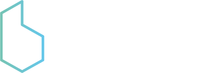 BIS Slovensko sro