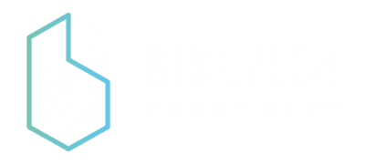 bis-logo-tc-svetla-png
